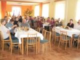 Fotogalerie Posezení se seniory, foto č. 3