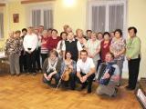 Fotogalerie Posezení se seniory, foto č. 5