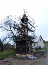 Fotogalerie Zvonice, foto č. 2