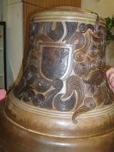 Fotogalerie Zvonice, foto č. 8