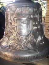 Fotogalerie Zvonice, foto č. 7