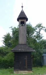 Fotogalerie Zvonice, foto č. 9