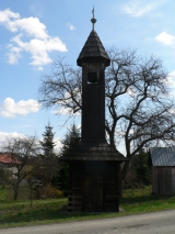 Fotogalerie Zvonice, foto č. 1