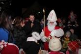 Fotogalerie Rozsvěcování vánočního stromu, foto č. 2