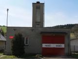 Fotogalerie Důležité objekty v Mikulůvce, foto č. 12
