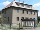 Fotogalerie Důležité objekty v Mikulůvce, foto č. 1