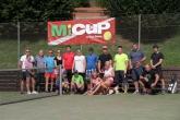 Fotogalerie MiCup 2019, foto č. 5
