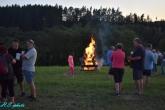 Fotogalerie Jánský oheň 2019, foto č. 10