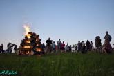 Fotogalerie Jánský oheň 2019, foto č. 83
