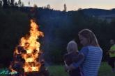 Fotogalerie Jánský oheň 2019, foto č. 84