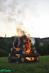 Fotogalerie Jánský oheň 2019, foto č. 65