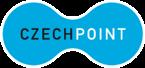 Ikona CzechPoint